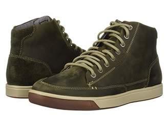 Keen Glenhaven Sneaker Mid