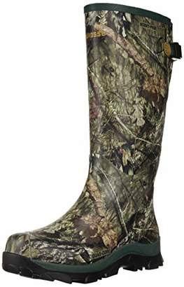 "LaCrosse Women's Switchgrass 15"" Knee High Boot"