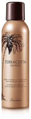 Guerlain Terracotta Sunless Heavenly Bronzing Mist