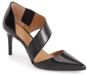 Women's Calvin Klein 'Gella' Pointy Toe Pump