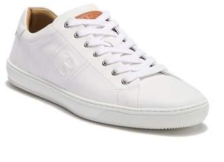 Bally Orivel Calf Plain Sneaker