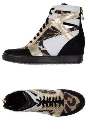 Islo Isabella Lorusso High-tops & sneakers
