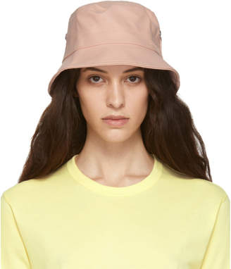 6b2c35a0739 Bucket Hats For Women - ShopStyle Australia