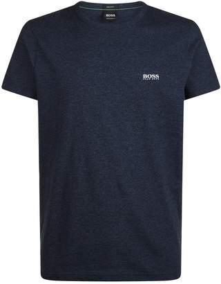 BOSS GREEN Logo T-Shirt