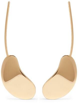 Charlotte Chesnais nues earrings