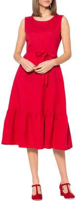 Miss Shop Annalise Dress