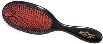Mason Pearson Handy Mixture Bristle Hair Brush