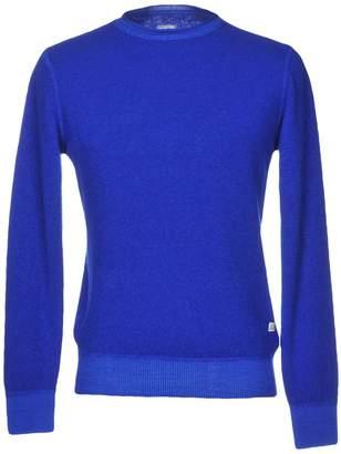 C.P. Company Sweaters - Item 39655052