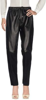 Prabal Gurung Casual pants - Item 13151311