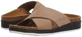 Aetrex Dawn Women's Sandals
