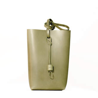 Iala Díez Celler Makuto Shoulder Bag