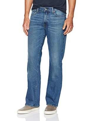 Lucky Brand Men's 367 Vintage Boot Jean in
