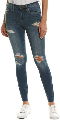 Blank NYC The Bond Alter Ego Skinny Leg