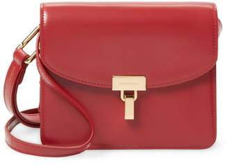 Balenciaga Women's Leather Satchel