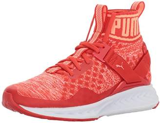 Puma Women's Ignite Evoknit Wn