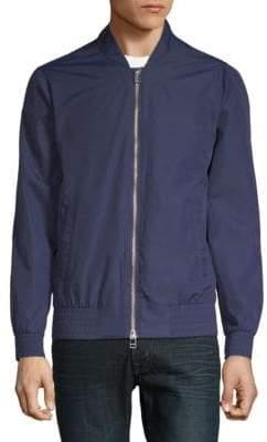 Slate & Stone Calvin Lightweight Jacket