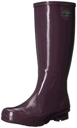 Roma Boots ROMA Women's EMMA Classic Rain Boots