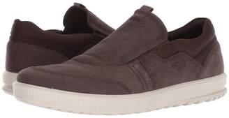 Ecco Ennio Modern Slip-On Men's Slip on Shoes