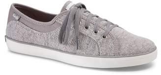 Keds Coursa Sweatshirt Sneaker