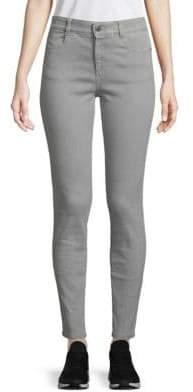 Peserico Classic Skinny Jeans