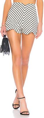 Paper London Fraise Shorts