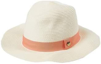 Melissa Odabash Hats