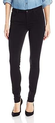 """Kensie Jeans Women's Jeans Skinny Jean 30"""" Inseam $58 thestylecure.com"""