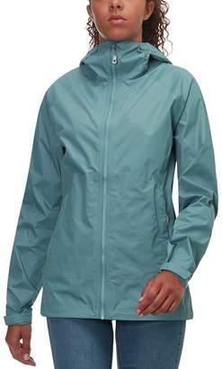Mountain Hardwear Exponent Jacket - Women's
