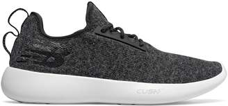 New Balance Cush+ Recovery Men's Sneakers