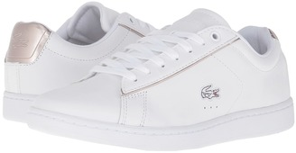 Lacoste Carnaby EVO 316 1 $99.95 thestylecure.com