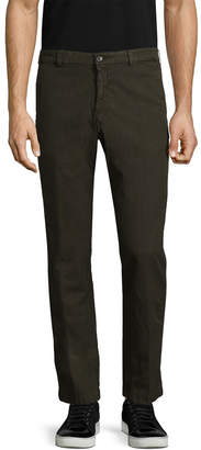 Dries Van Noten Tailored Trouser