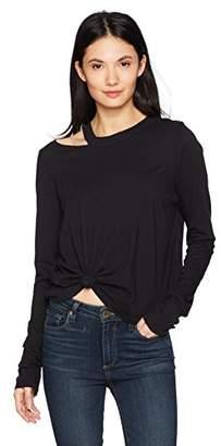 n:PHILANTHROPY Women's Alexa Long Sleeve
