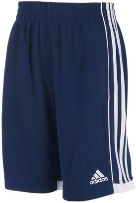 adidas Boys 8-20 Speed Shorts