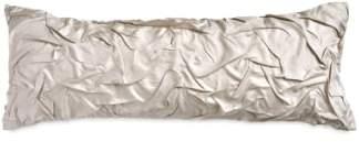 Donna Karan New York Collection 'Silk Essentials' Pillow