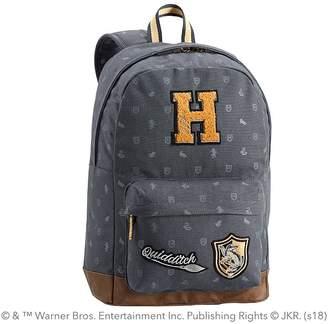Pottery Barn Kids HARRY POTTERTM; HufflepuffTM Backpack