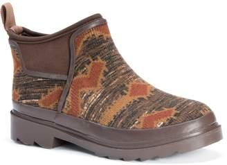 Muk Luks Libby Women's Water-Resistant Rain Shoes