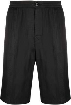 Stussy classic shorts