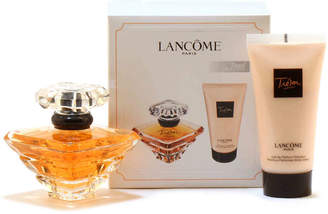 Lancôme Fragrance Tresor Eau de Parfum Spray Set - Women's