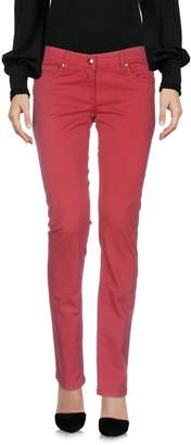 Betty Blue Casual pants - Item 13179856