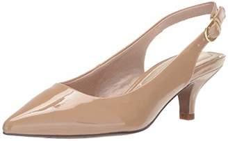 Easy Street Shoes Women's Faye Pump