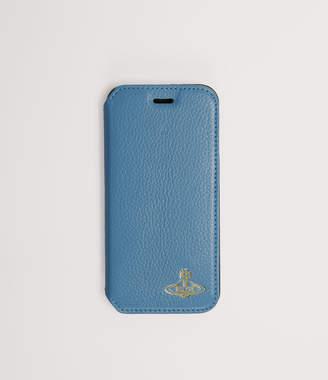 super popular 87a1a 35a94 Vivienne Westwood Tech Accessories For Women - ShopStyle UK