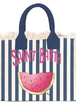 MC2 Saint Barth Vanity Lubi61