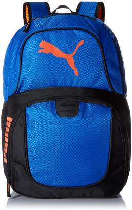 Puma Men's Evercat Contender 3.0 Backpack Accessory, -blue