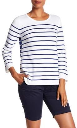 Tommy Bahama Pickford Milano Stripe Sweater