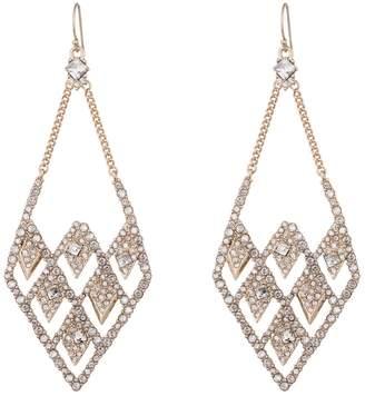 Alexis Bittar Kite Earrings