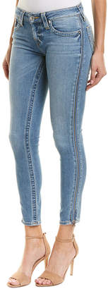 True Religion Aura Quartz Super Skinny Leg