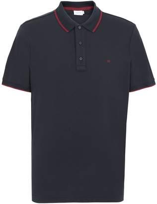 Calvin Klein T-shirts - Item 12353964WK