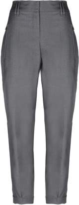 Gunex Casual pants - Item 13249406WX