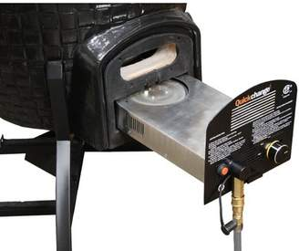 Vision Grills Natural Gas Insert for C Series Kamado Grill