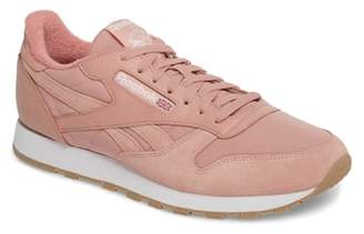 Reebok ESTL Classic Leather Sneaker